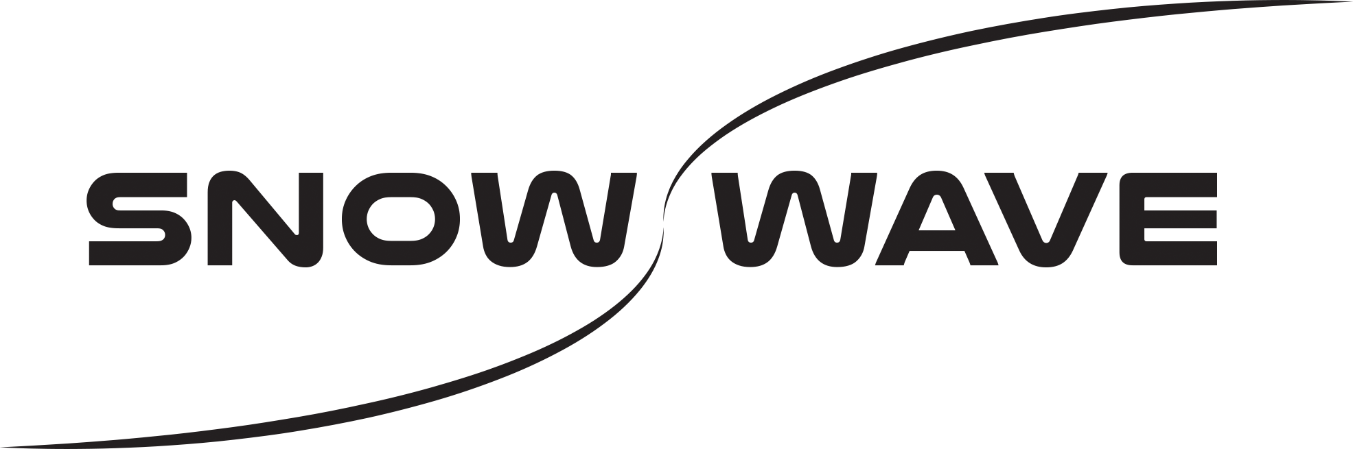 Snow Wave Records